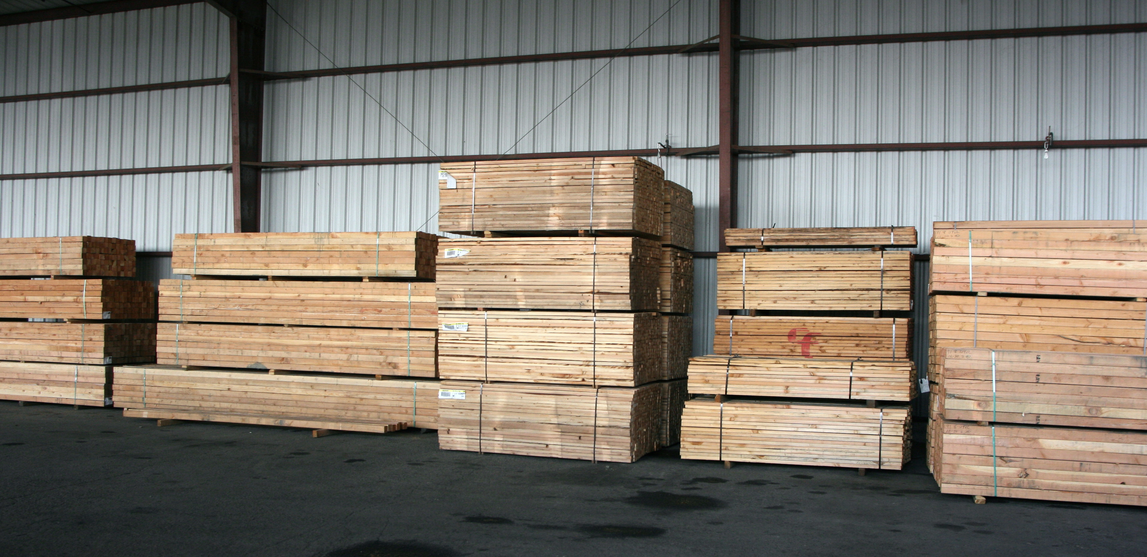Lumber Ready to go.jpg